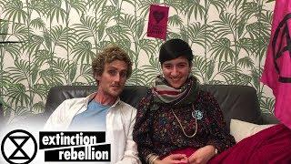 XR TV - Week 2 of Rebellion | Extinction Rebellion