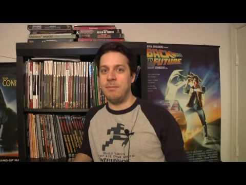 Horror Game Classics  System Shock