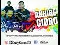 Akhire Cidro-Cover Gitar + Tipung Nahar.Tv