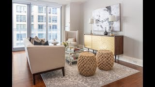 5 essential home staging tips