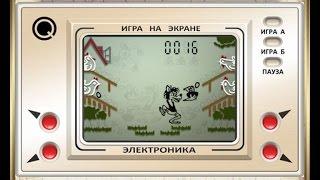 Сделано в СССР - Электроника (Фаблер)