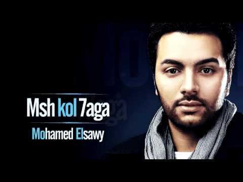 Popular Videos - Mohamed El Sawy