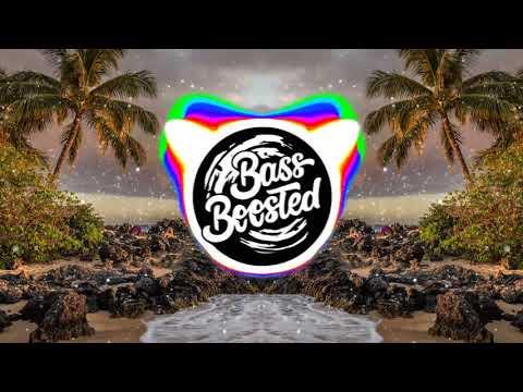 Young Thug - RiRi (No Riddim & Levianth Remix) [Bass Boosted]