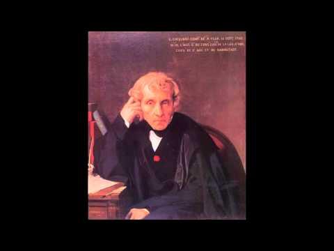 Luigi Cherubini:  Piano Sonatas