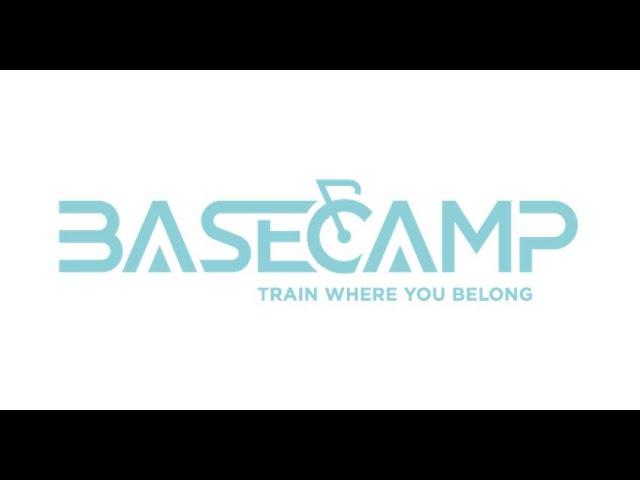 BaseCamp Coach Chat: Motivation