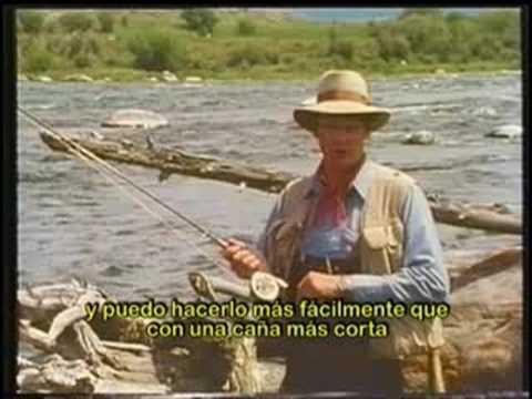 pesca-con-mosca-pesca-con-mosca-seca-gary-borger-subtitulado