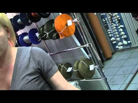 Видео Сетка рабица в волжске
