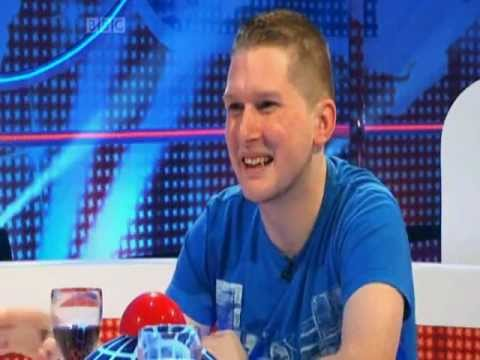 World series of dating bbc3 watch