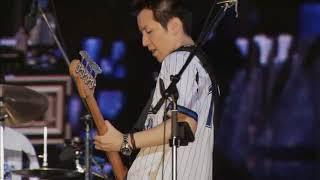 AKG – Haruka Kanata Live 2014