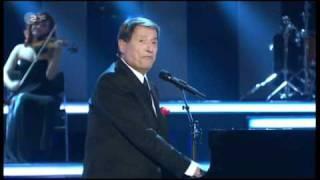 "Udo Jürgens - ""Liebe lebt"" (German TV, April 2, 2011)"