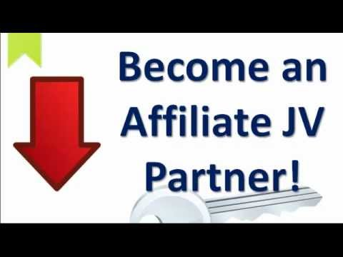 Forex Affiliate Program...Join Now for Free and Start Earning!