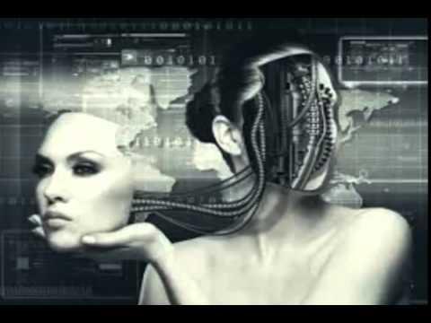Steve Quayle Transhumanism and Genetic Manipulation