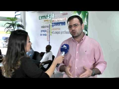 Concurso Cetam AM - Assistente Técnico Educacional: Administração de YouTube · Duração:  29 segundos
