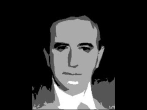CANTO IV (parte 1) ALTAZOR Vicente Huidobro
