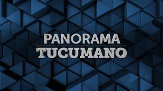 PANORAMA  (8/04/2020)