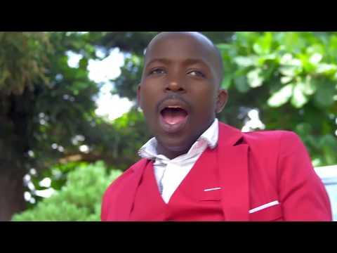 ABIRIGA BY KAPALAGA BAIBE (OFFICIAL VIDEO) NEW UGANDAN MUSIC 2017 - 2018