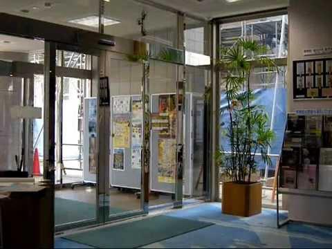 みなとつるが山車会館 プロモーション動画/The Float Hall of Port Tsuruga
