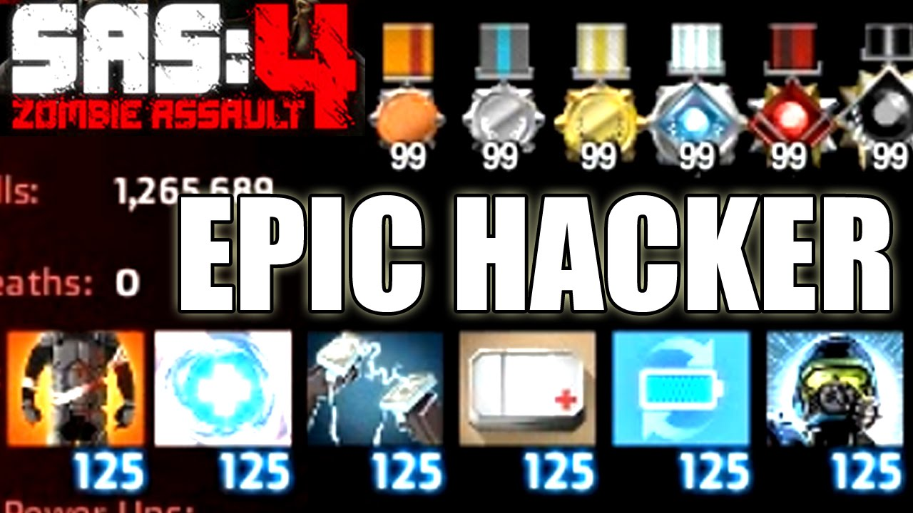epic how to become a hacker
