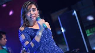 [2.65 MB] TANDA CINTA EVIS RENATA NABILLA MUSIC PLAY KASMADI LIVE DERMOLO BOS YOHAN