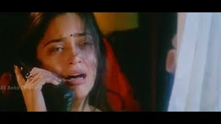 Yeh Dil Aashiqana very emotinal whatsapp status video