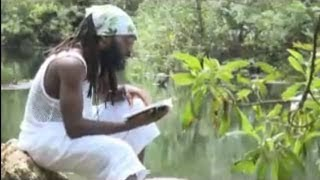 HERBSMAN with lyrics