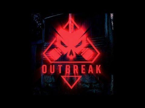 Outbreak   Deep