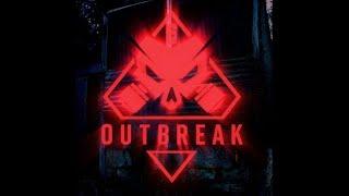 Outbreak | Deep Dark & Acid Techno 2020
