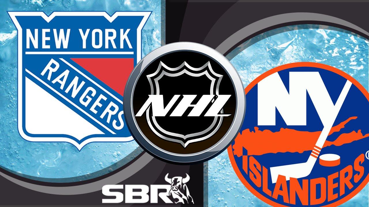 """Résultat de recherche d'images pour """"new york rangers vs new york islanders"""""""