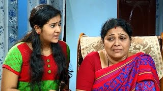 Krishnatulasi | Episode 212 - 19 December 2016 | Mazhavil Manorama