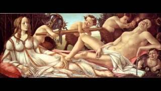 Francesco Manfredini 12 Concerti Op.3