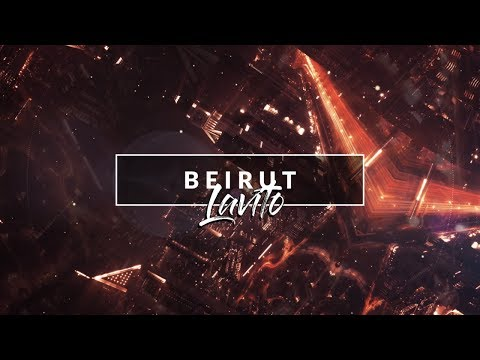 "[FREE] Arabic Beat 2018 - ""BEIRUT"" 