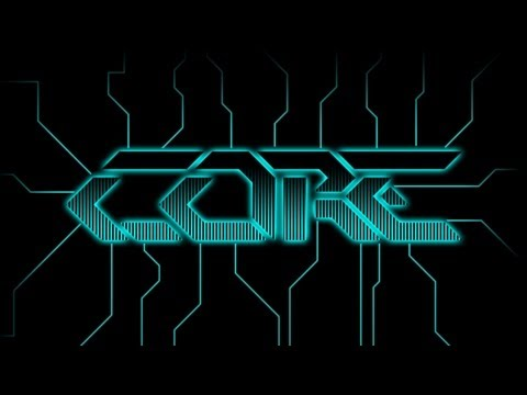 Core - iPhone/iPod Touch/iPad - HD Gameplay Trailer
