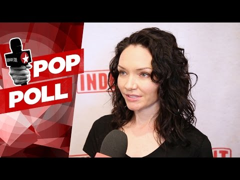 INDECENT Pop Poll  Broadway Play by Paula Vogel  About 1923 Banned Play GOD OF VENGEANCE