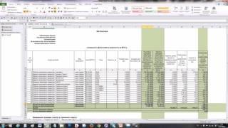 Видео-инструкция по заполнению формы №3 налоговой декларации (Украина).(http://svitinvest.com.ua Как заполнить в налоговой декларации форму №3, - расчет налоговых обязательств по налогу на..., 2015-11-29T13:36:44.000Z)