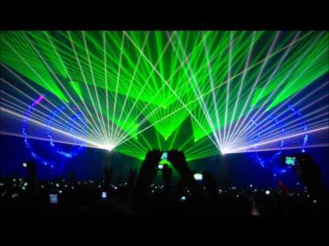 Ultimate Hard Trance/Techno Mix 2013 part 2