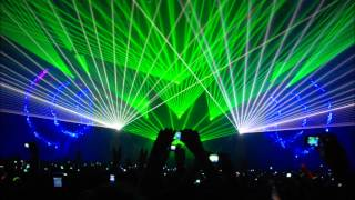 Ultimate Hard Trance/Techno Mix 2013 part 2