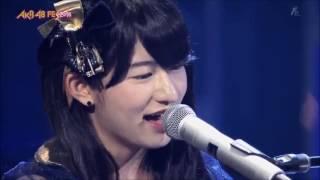 Video Takeuchi Miyu [竹内美宥] - Shonichi [初日] download MP3, 3GP, MP4, WEBM, AVI, FLV November 2018