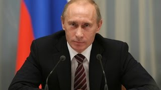 Новости 2015! ПУТИН обсудил с Совбезом поставки газа на Донбасс! Украина, сегодня, политика