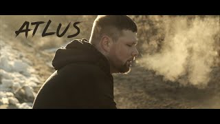 Atlus - My World (Official Music Video)