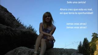 Boyce Avenue Teenage Dream (Subtitulado) PyGyP
