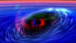 Schwarze Löcher - Eine Zeitreise ins Universum (Doku HD)