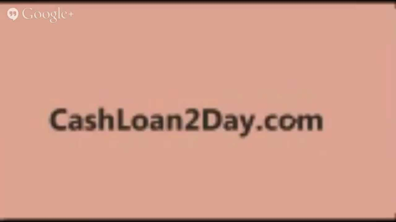 Payday loans southend on sea picture 3