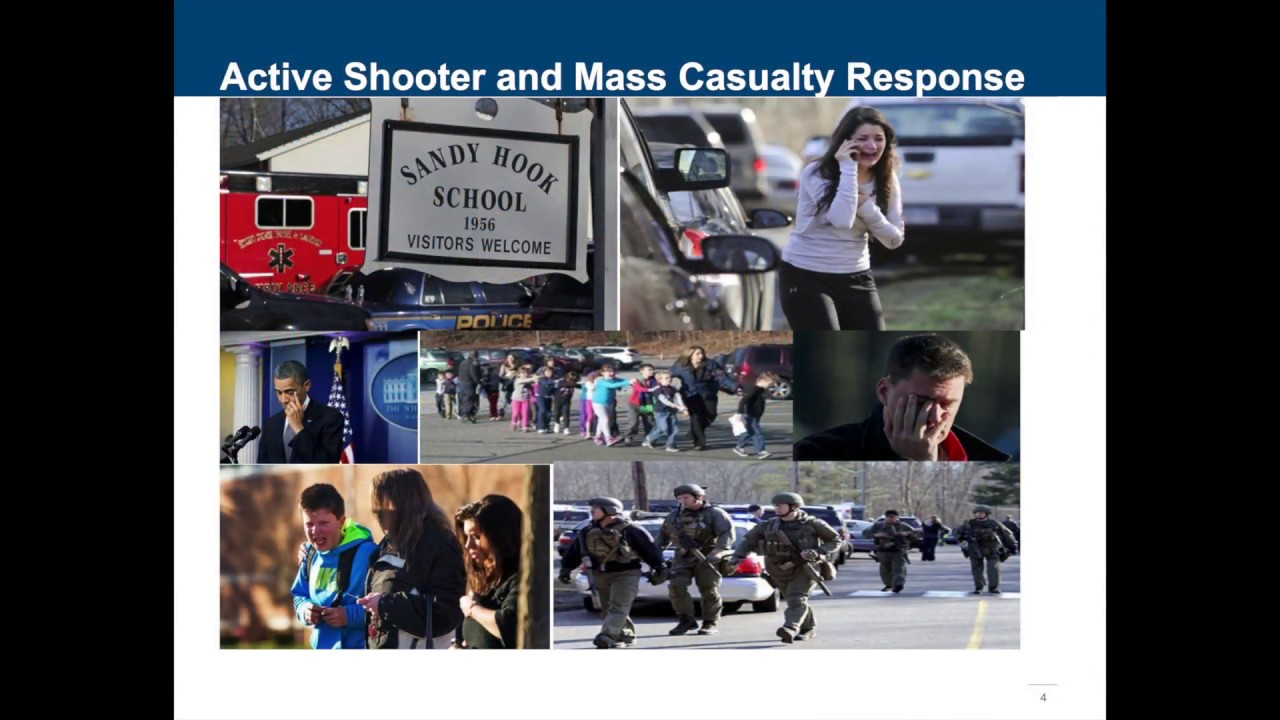 Home dri dri webinar active shooter and mass casualty response a crisis management perspective xflitez Image collections
