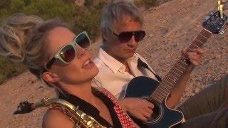 Balearica Unplugged - Rio