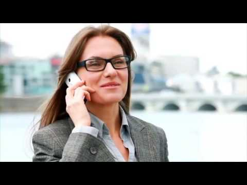 LegalShield  GET PAID DAILY   The Business Opportunity