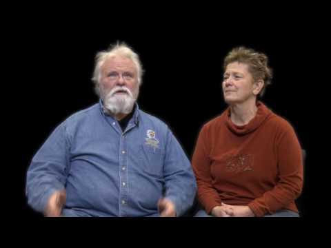 Surgery Center - Tom Powers Testimonial