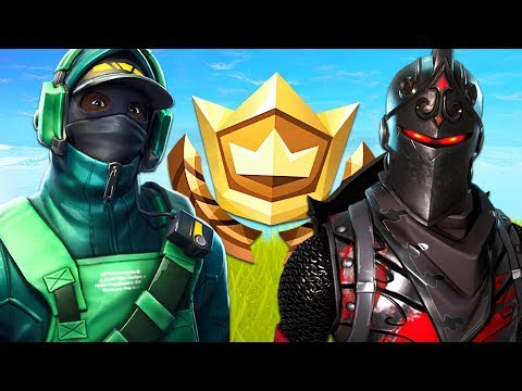 Fortnite Pro Scrims Live!! // Pro Fortnite Player // 1800 Wins (Fortnite Battle Royale Gameplay) thumbnail