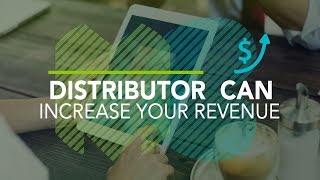 Gambar cover How Your Distributor Can Help Increase Your Revenue | Music Biz 101