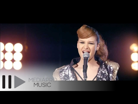 Kate - Din vina ta (Official Video)