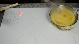 How To Make Easy Orange Sauce For Chicken : Chicken Recipes